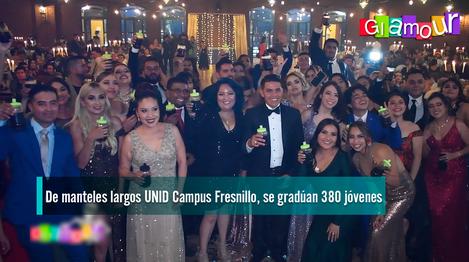 graduacion_UNID_Fresnillo_2021