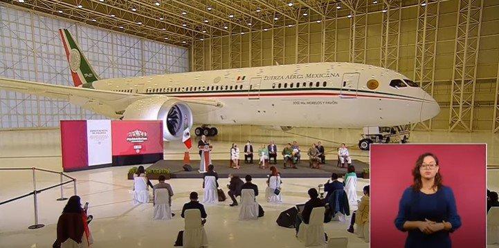 hangar_presidencial