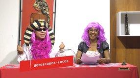 Horóscopos - Locos