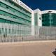 hospitales-saturados-dgo