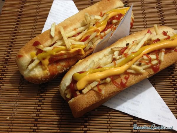 img_hot_dogs_52505_paso_5_600.jpg
