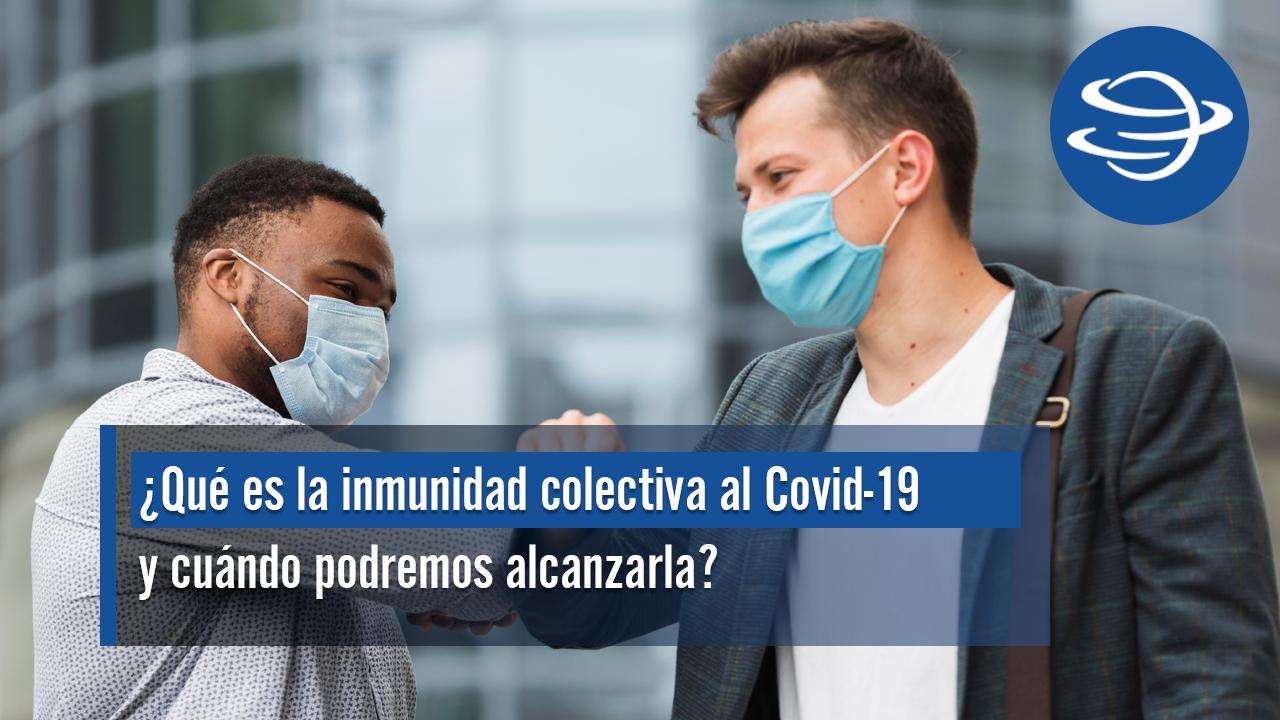 inmunidad_thumb