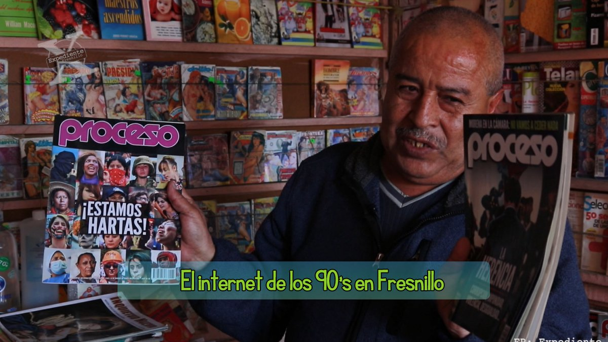 internet_90s_fresnillo_expediente