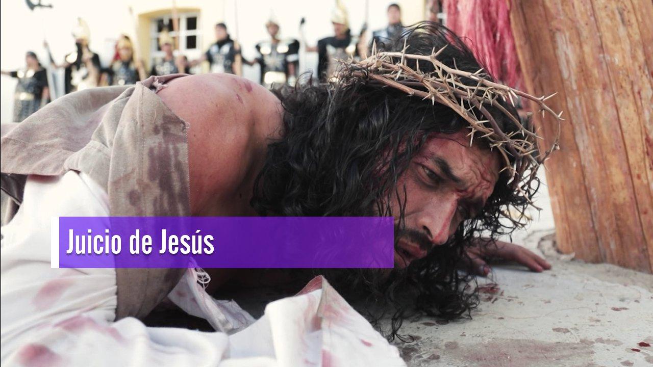 juicio_de_jesus