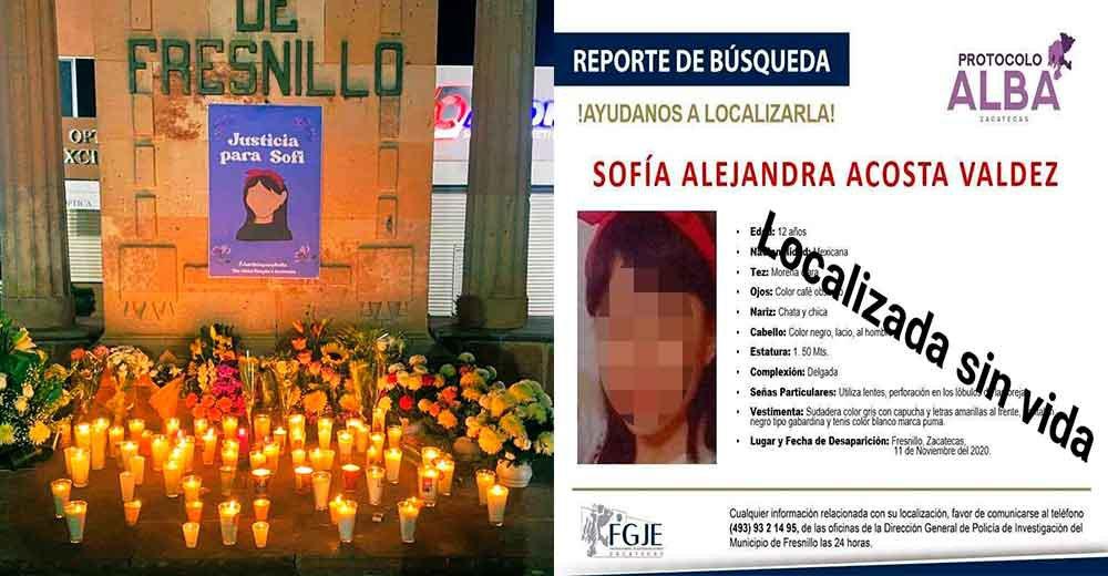 justicia_para_sofia