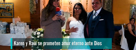 karen_y_Raul_matrimonio_boda_glamour_2021