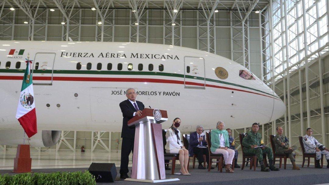 lopez_hangar_presidencial