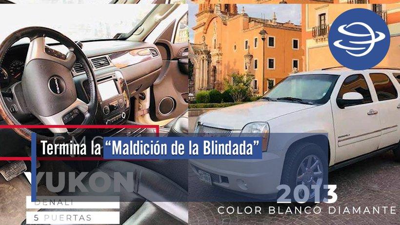maldicion_blindada