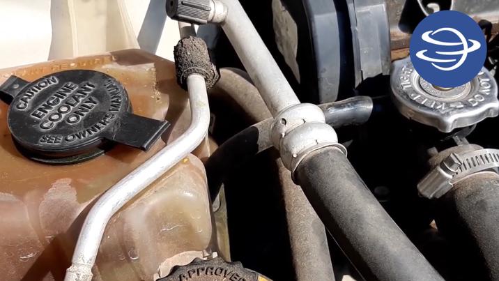 mantenimiento_vehículos_automotores_temporada_de_calor