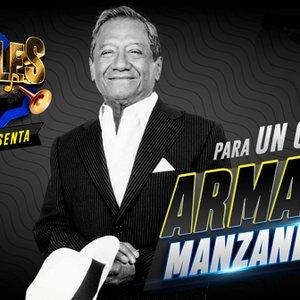 especial_musical_armando_manzanero