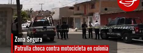 patrulla_choca_motocicleta_lomas_de_plateros123