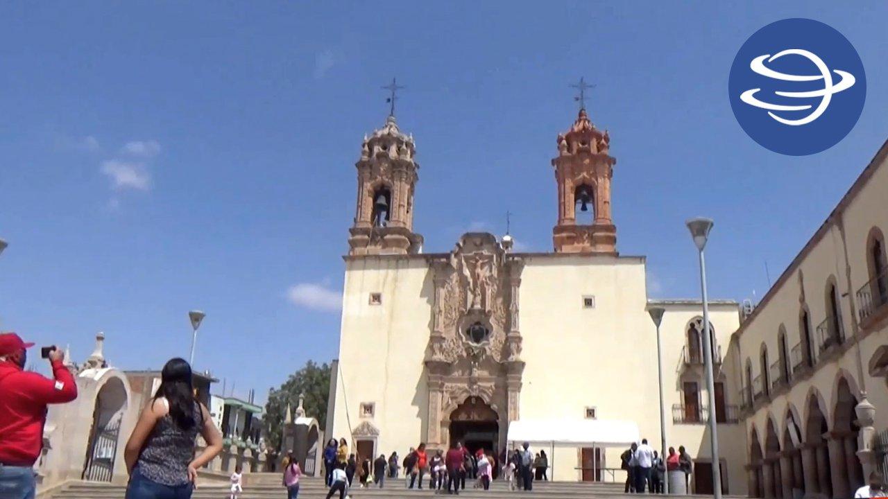 plateros_centro_turistico_religioso_latinoamerica