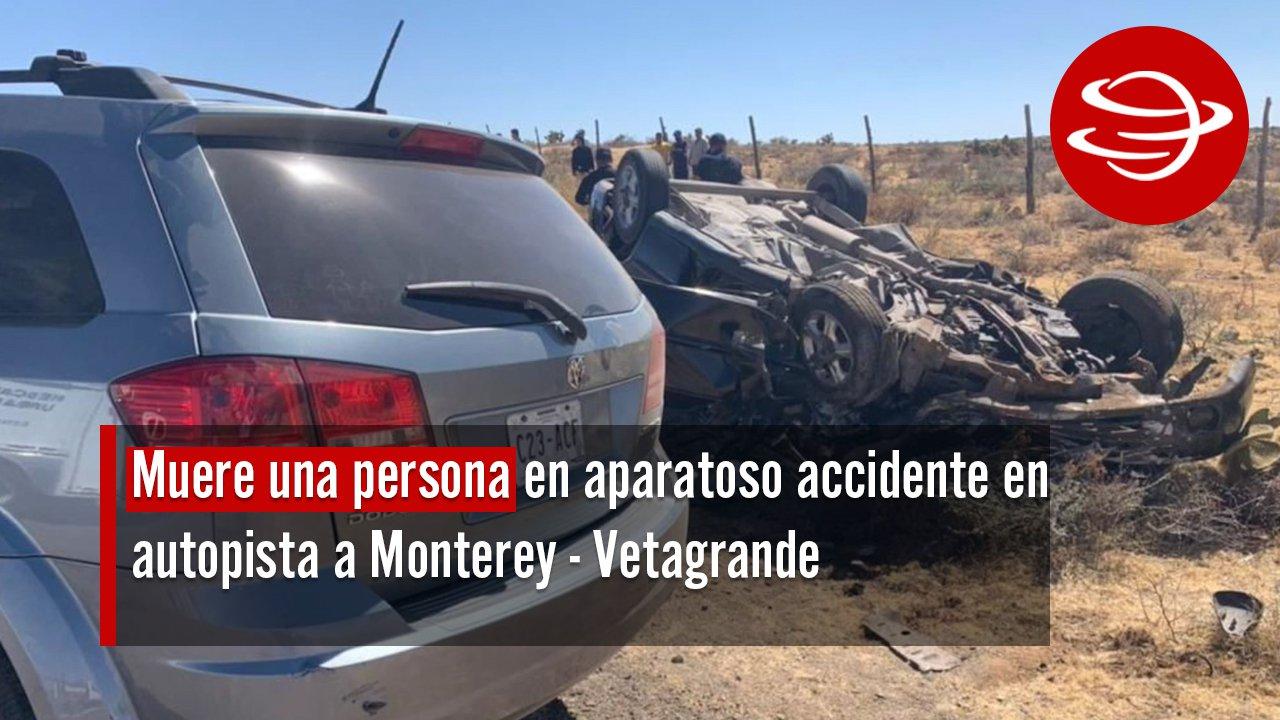policiaca_03-05-2021_humberto_casarez