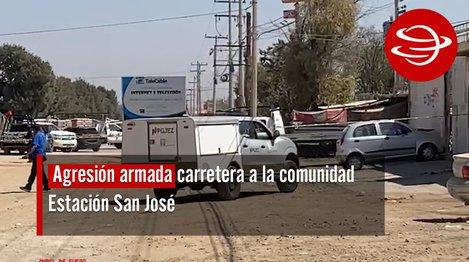 policiaca_humberto_25-02-2021