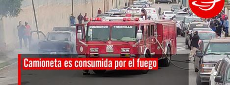 policiaca_humberto_30-julio-2021