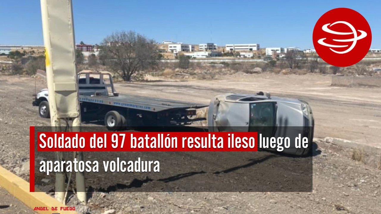 policiaca_humberto_casarez_04_mayo_2021