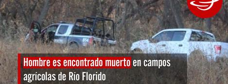 policiaca_humberto_casarez_05_mayo_2021