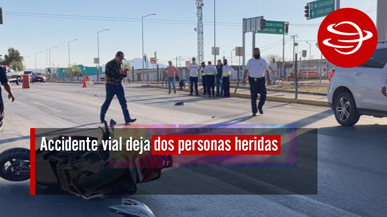 policiaca_humberto_casarez_22-02-2021