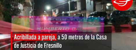 policiaca_humberto_casarez_28-07-2021