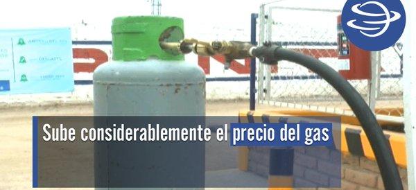 precio_gas