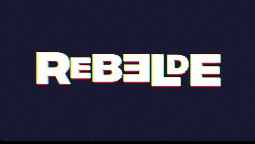 Netflix anuncia 'remake' de 'Rebelde', la nueva generación de la EWS llegará en 2022