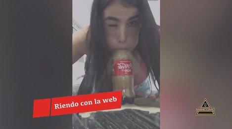riendo_con_la_web