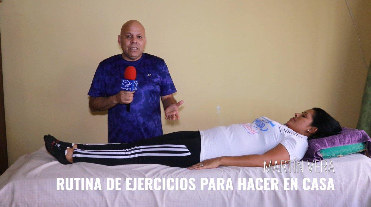 rutina_de_ejercicio