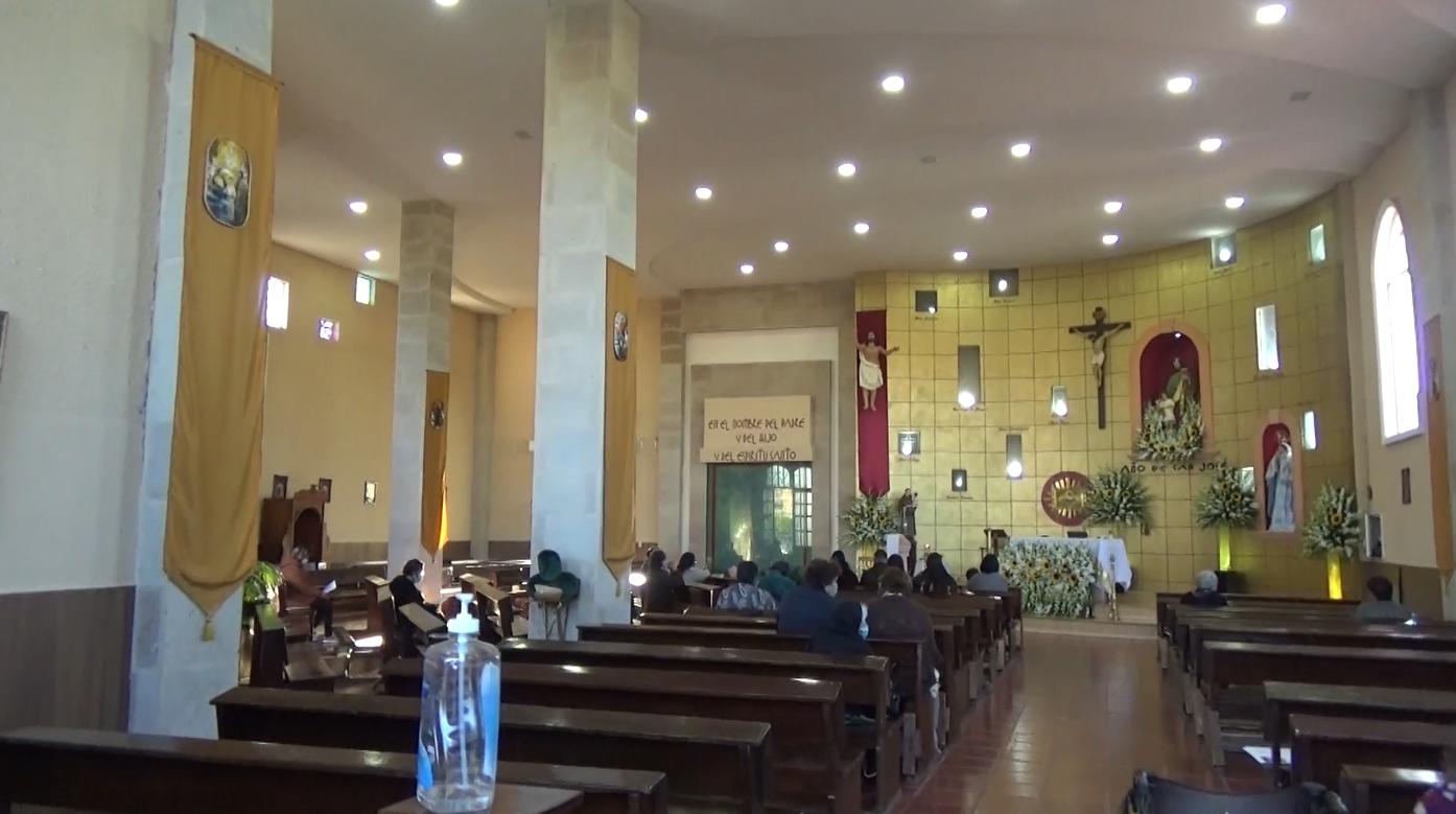 sanjose-obrero-parroquia