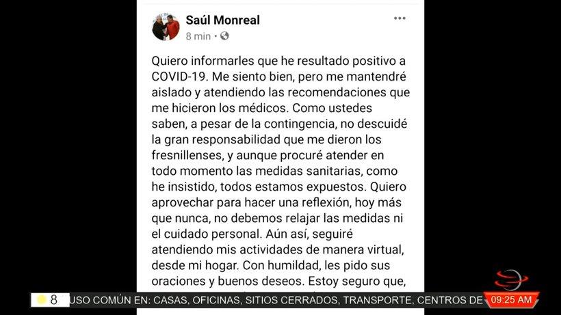 saul_monreal_covid
