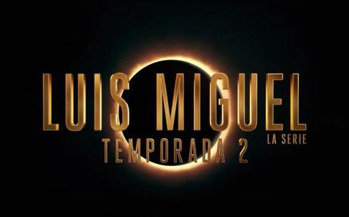 """¡Ya hay fecha de estreno para la temporada 2 de """"Luis Miguel La Serie""""!"""
