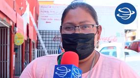 Víctor Cornejo ¿Cuál sería tu propuesta para los candidatos que aspiran a un puesto político? 13/04/2021