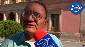 Víctor Cornejo ¿Cuál sería tu propuesta para los candidatos que aspiran a un puesto político? 07/04/2020