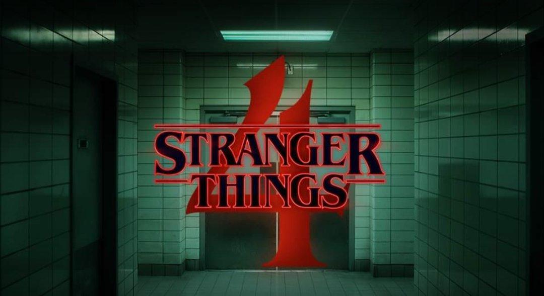 strangert4