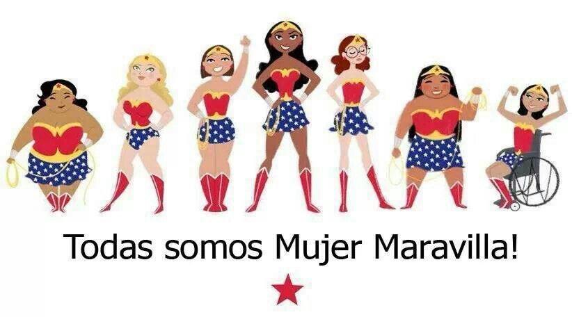 todas_somos_mujer_maravilla