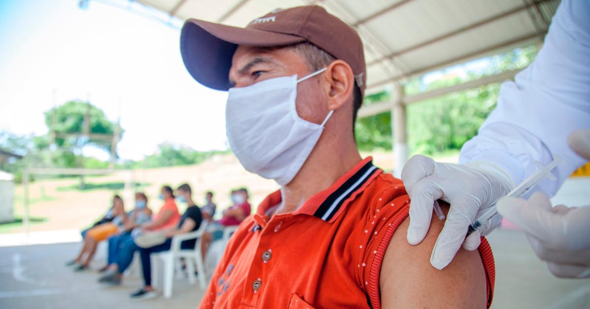 vacunas-unsplas
