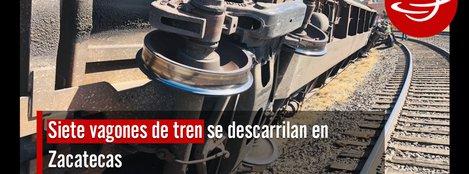 vagones_tren_descarrilan_zacatecas