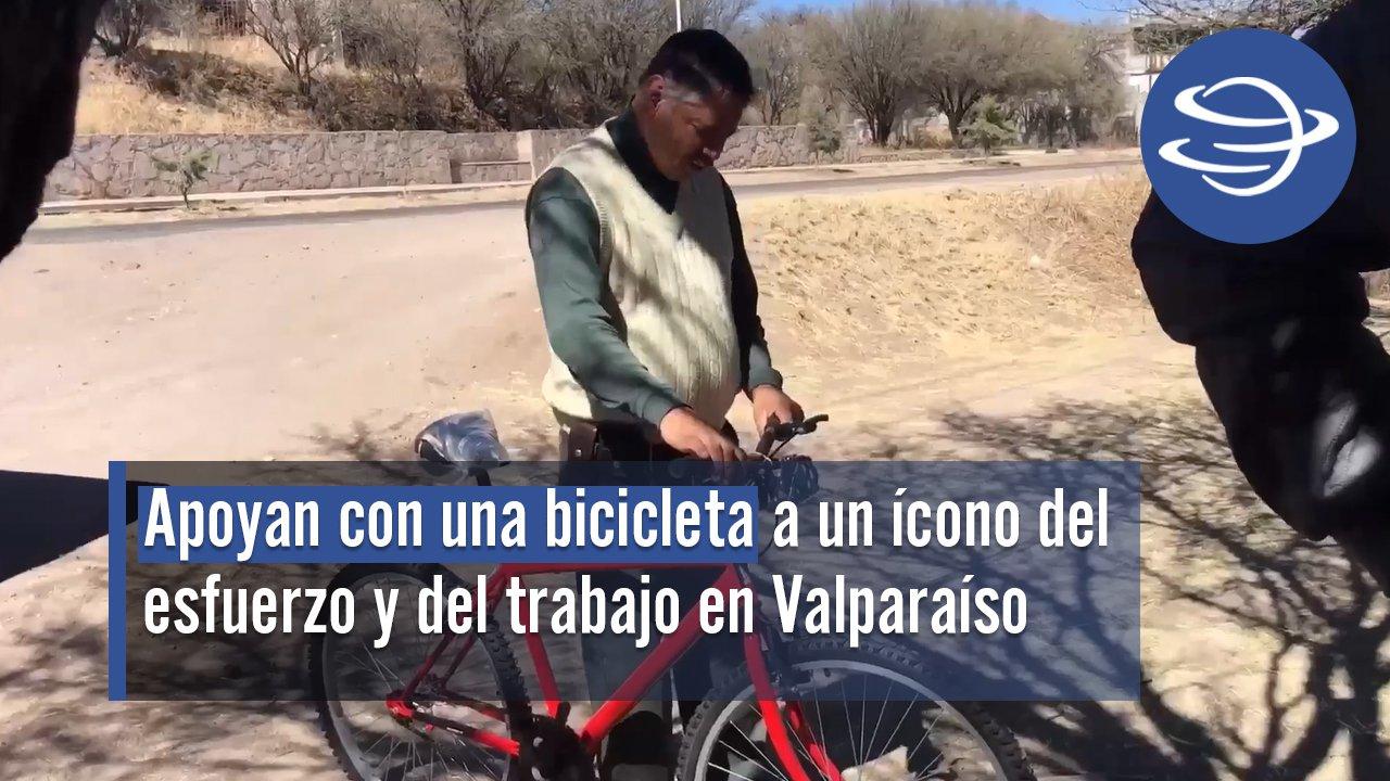 valparaiso_apoyan_con_bicicleta _icono