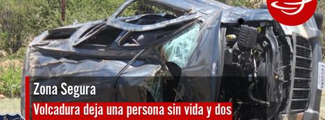 volcadura_persona_sin_vida_carretera_federal_45