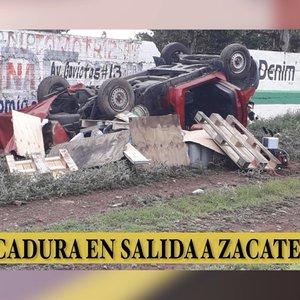 volcadura_salida_a_Zacatecas