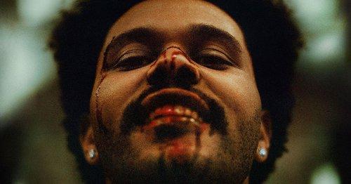 """The Weeknd anuncia boicot a los Grammy por """"corruptos"""""""