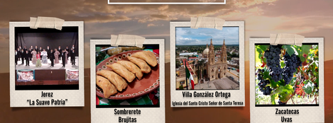 zacatecas_cuenta_programa_24