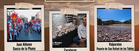 zacatecas_cuenta_programa_27