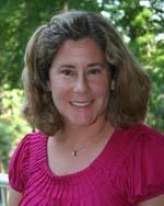 Beth Smith, President
