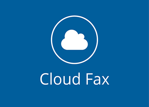 Cloud Faxing by DigitalPhone.io