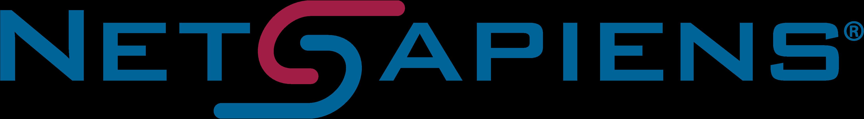 netsapiens-logo