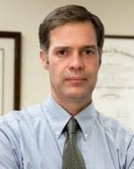 Thomas M. Lynch, Legal Counsel