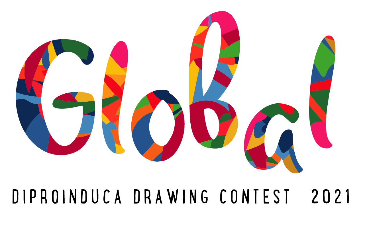 WED - Drawing contest
