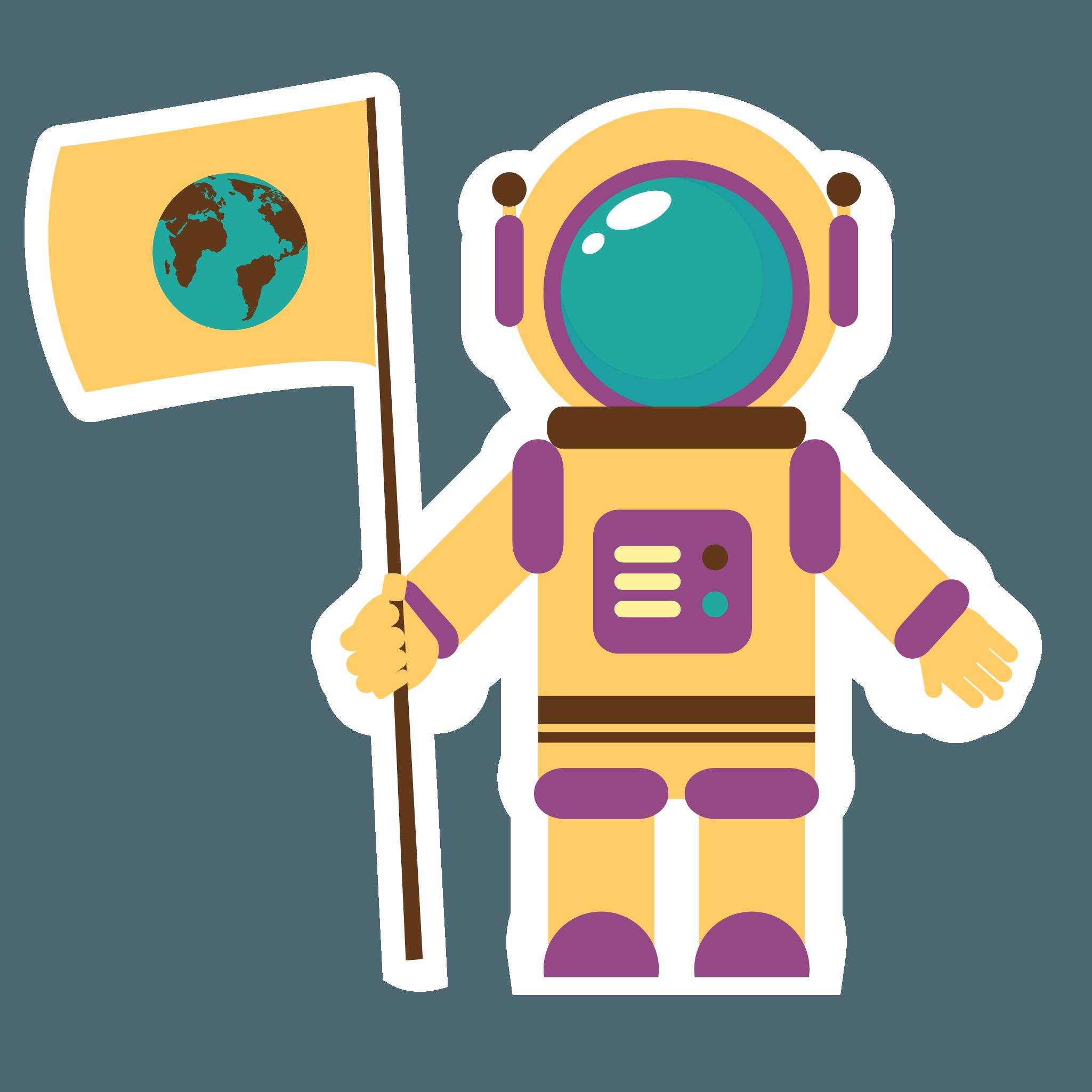 Planet Ambassadors