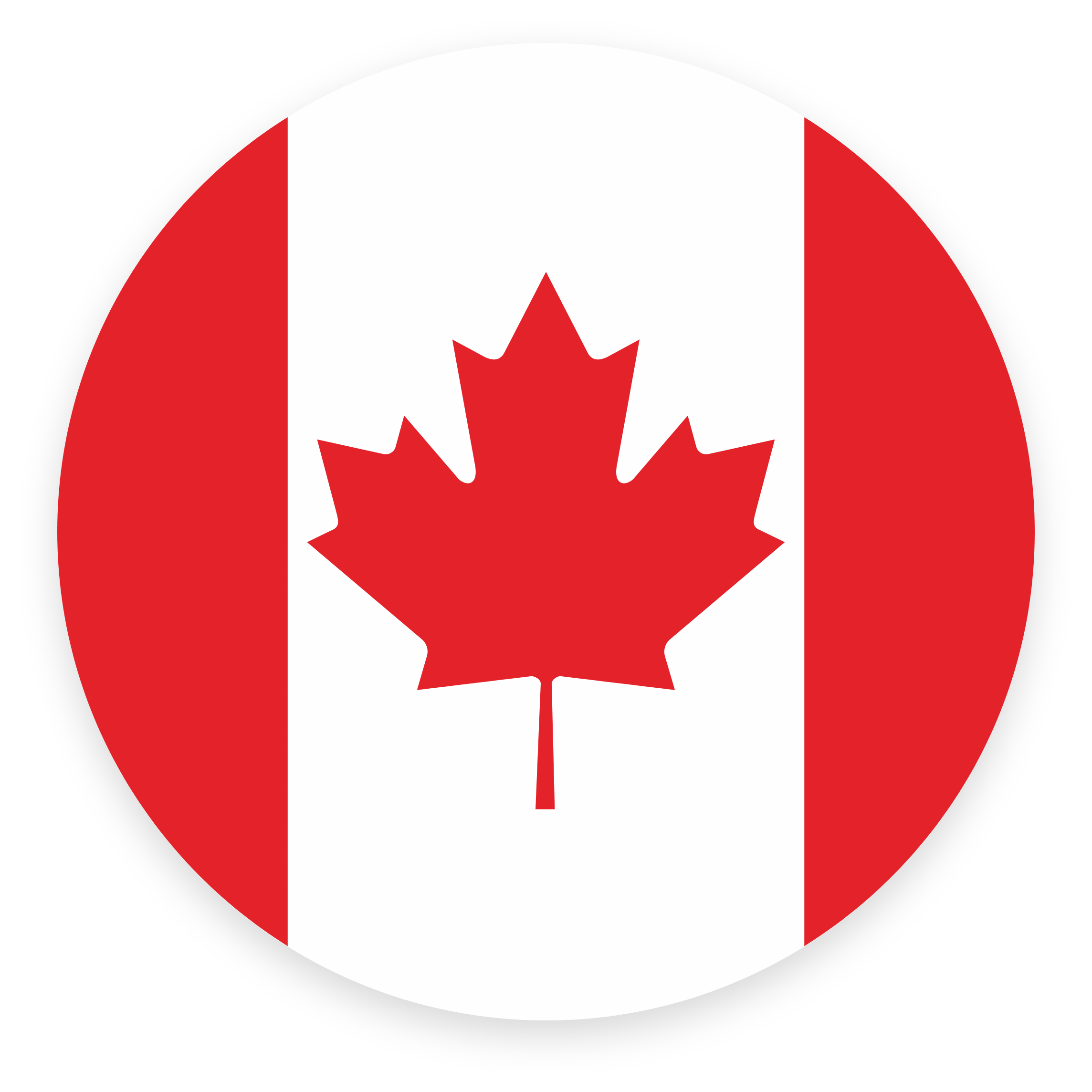 Toronto, CANADA – Headquarters