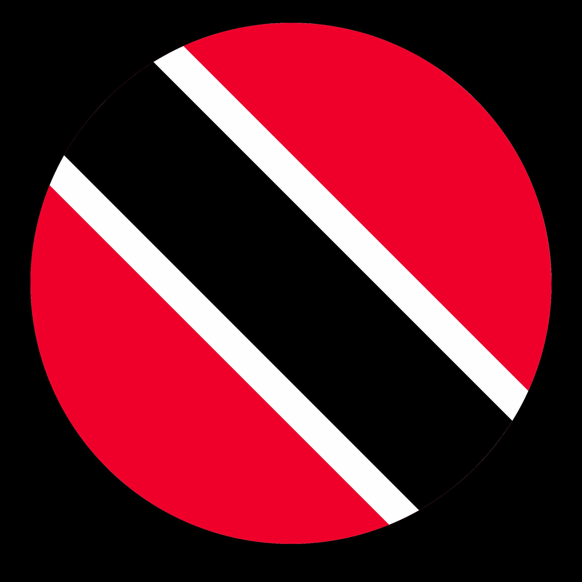 Couva, TRINIDAD